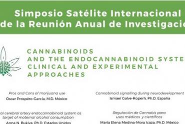 El uso medicinal del Cannabis