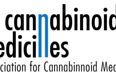Alianza con la revista digital Latín American Journal of Clinical Sciences and Medical Technology