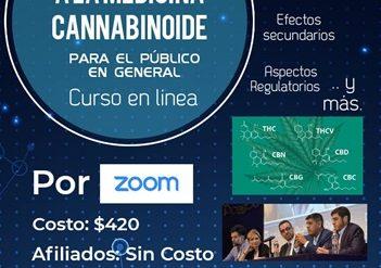 Medicina basada en cannabinoides legal en México: Retos y perspectivas