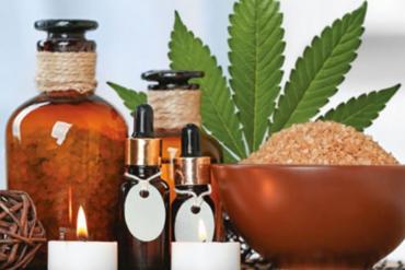 Cannabis y Esclerosis Múltiple