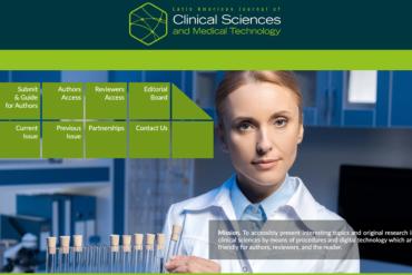 Medicina Cannabinoide 2020 organizado por la IACM